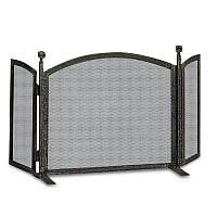 Защитный экран для камина Comex К120A