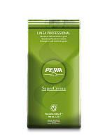 Кофе зерновой Pera Super Crema new, 1кг (Италия)