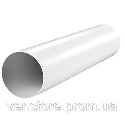 Канал пластиковый круглый D150 0.5м