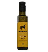 Оливковое масло Terra Delyssa Extra Vergine, 250 мл (Тунис)