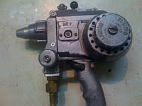 Металлизатор МГИ-4А