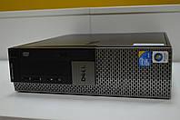 Системный блок Dell Optiplex 960 SFF, фото 1
