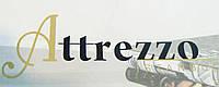 Ткани для штор Attrezzo Perla
