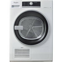 Сушильная машина AWZ 8CD/PRO Whirlpool (промышленная)