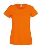 Женская футболка 420-44
