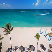 """Морской круиз """"Карибское приключение"""", фото 1"""