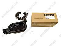 Подстаканник двойной новый Smart Fortwo 451 A4518100370