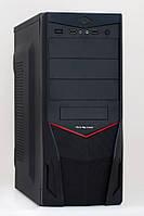 Системный блок PracticA Z i7663 (INTEL Core i7 6700 4x3.4 GHz/GeForce GTX950 2/DDR4 16GB/SSD 120GB/HDD 500GB)