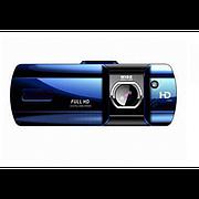 Автомобильный цифровой видеорегистратор TESLA-600