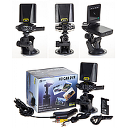 Автомобильный цифровой видеорегистратор 161/189 HDMI РАСПРОДАЖА!!!