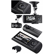 Автомобильный видеорегистратор CELSIOR DVR CSX-3000