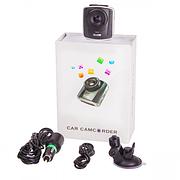 Автомобильный цифровой видеорегистратор DVR 110