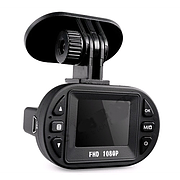 Автомобильный цифровой видеорегистратор D600 РАСПРОДАЖА!!!