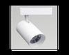 Светильник светодиодный  TRL 10 Вт CW 7 Антиблик линза