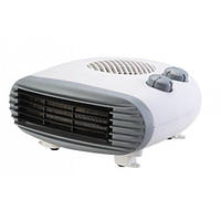Тепловентилятор обогреватель Domotec MS-H0015/ Прибор для обогрева