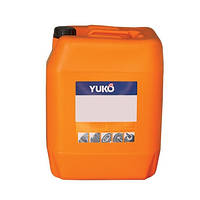 М10Г2К/SAE30 Масло мотор. (дизель)( 20л ) минерал. (YUKOIL)