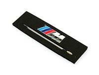 Брелок для ключей  BMW M (на тросике)