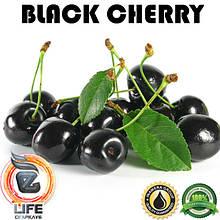 Ароматизатор Inawera BLACK CHERRY (Чёрная вишня)