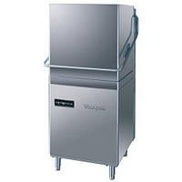 Посудомоечная машина AGB 668/DP Whirlpool (купольная)