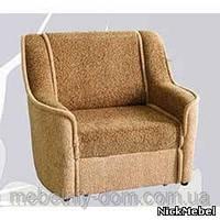 Детское кресло Малютка 750