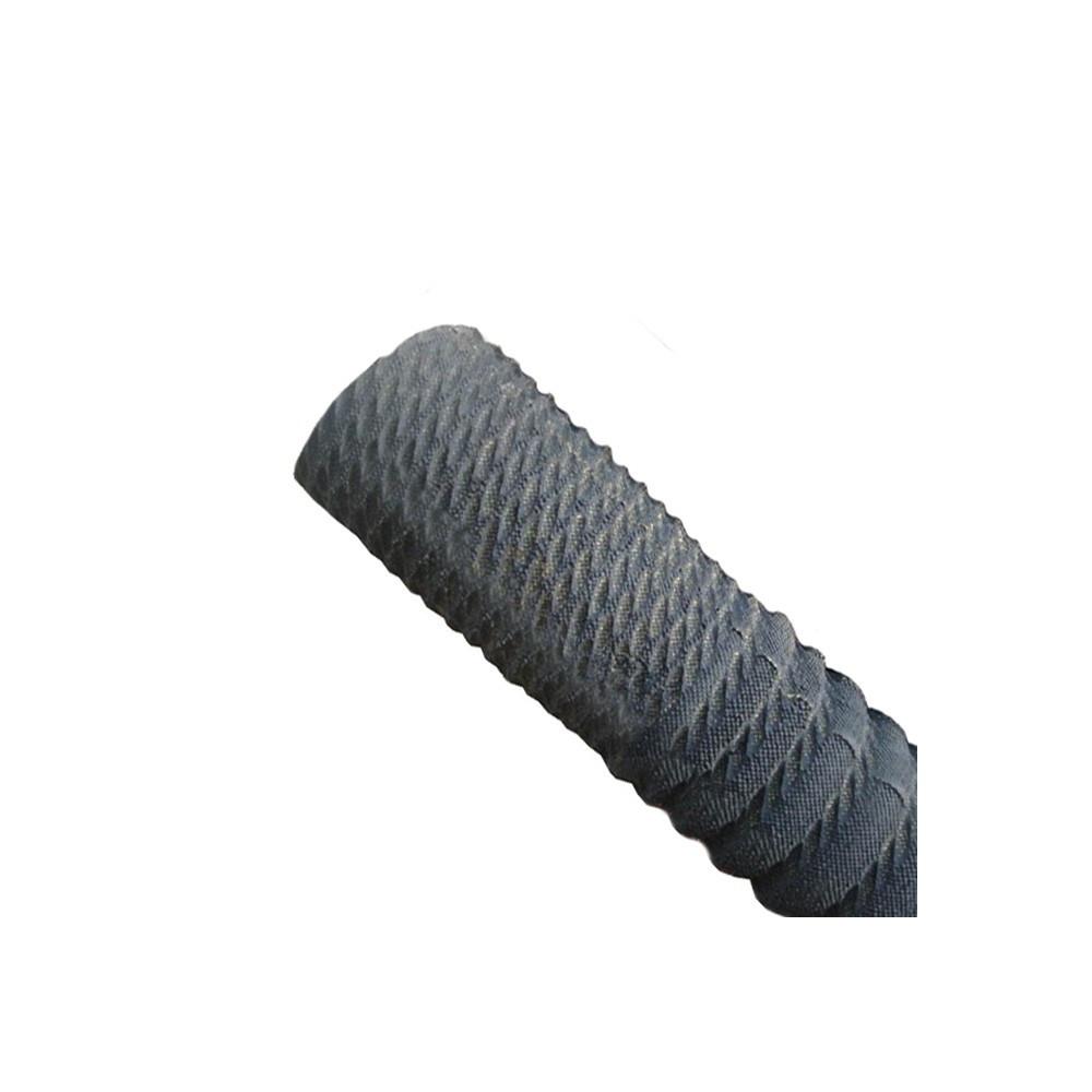 Рукав резиновый напорно-всасывающий ГОСТ 5398-76 класс В