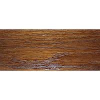Высококонцентрированный краситель для дерева Sivam LAM 038, орех № 5