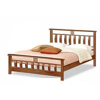 Кровать деревянная DB 8500(О) 160х200