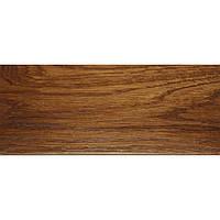 Высококонцентрированный краситель для дерева Sivam LAM 039, орех № 6
