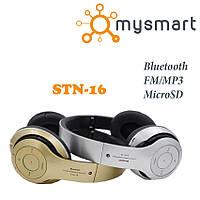 STN-16 беспроводные наушники