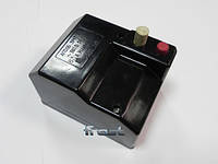 Автоматический выключатель АП-50Б 10,0А б/у