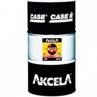 85W140 GEAR 135H EP Масло трансмисс. GL-5 (200л) (AKCELA) Case