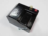 Автоматический выключатель АП-50Б 40А