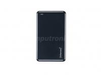 Внешние жёсткие диски Intenso SSD 128 GB