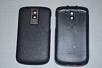Задняя черная крышка для BlackBerry 9000