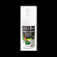 Пена очиститель Coccine Nubuck Cleaner