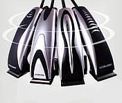 Универсальные машинки для стрижки волос