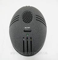 Автомобильный очиститель ионизатор воздуха  ZENET XJ-800