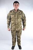 Костюм камуфляжный Украинской армии нового образца - Украинского производства