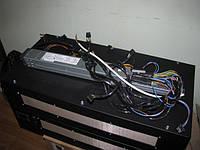Блок питания майнера c распайкой под ВАШУ конфигурацию