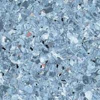 Современный линолеум Tarkett Monolit _ 919