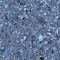 Современный линолеум Tarkett Monolit _ 920
