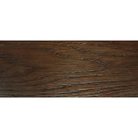 Высококонцентрированный краситель для дерева Sivam LAM 410, коричневый орех