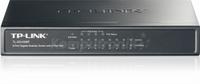 Проводные сети, TP-Link TL-SG1008P