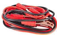 Пусковые провода  600А 2,5м -40С KING (KB600) (прикурка)