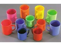 Чашка 0,25л, GR-03047