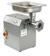 Мясорубка МИМ-80 Торгмаш 80 кг/час