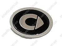 Заглушки на литые диски новые Smart ForTwo 450 А0004010225