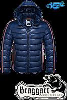 Куртка европейская Braggart Aggressive размер: (50-L) (52-XL) (54-XXL)