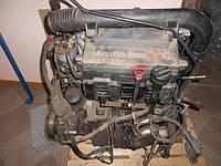 Двигатель Mercedes OM 611 2.2 CDI Vito Sprinter