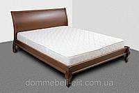 """Кровать двуспальная """"Парус"""""""
